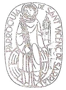 logo-sat-vicens-sarria